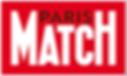 Paris Match.png