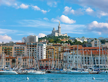 LOI PINEL A MARSEILLE SAINT PIERRE