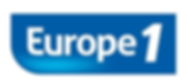 Europe 1.png