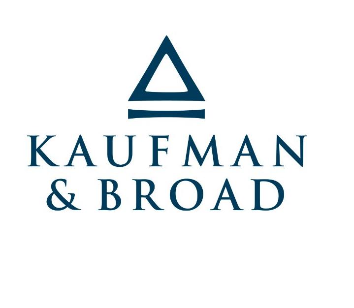 kaufman2.png