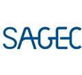 SAGEC.png