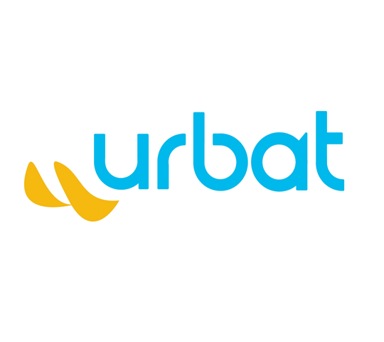 urbat2.png