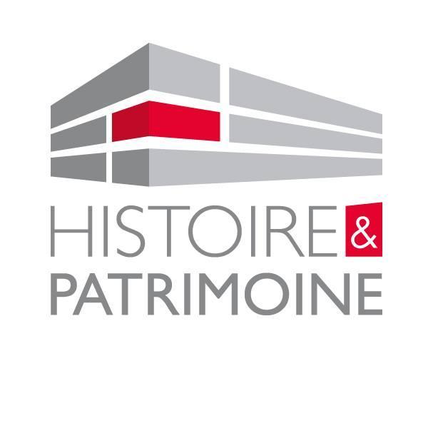 histoire et patrimoine.png