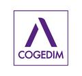 cogedim2.png