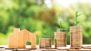 Retraite: Investir dans l'immobilier
