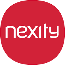 nexity2.png