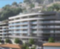 LOI PINEL A BEAUSOLEIL 06240