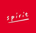 SPIRIT.png