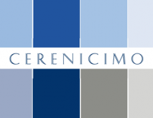 logo cerenicimo.png