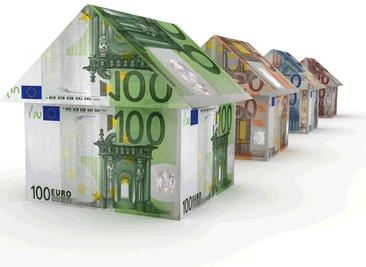 Immobilier: Les Niches Fiscales sont rentables pour l'état !