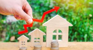 Les plafonds de loyers et de ressources de locataires 2019.