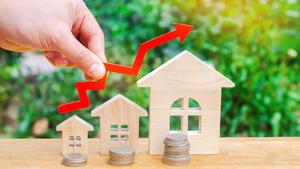 Les plafonds de loyers et de ressources de locataires loi Pinel 2019.