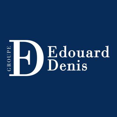 edouard denis.png