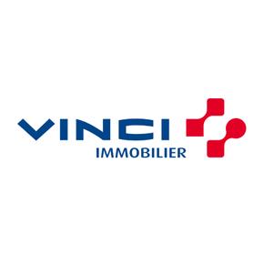 vinci2.png
