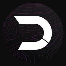 Dyn4mic Logo Black_400x400.jpg.png