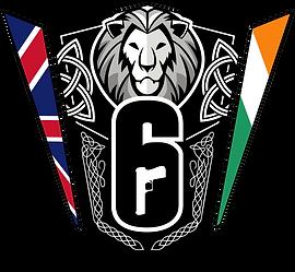UKIN Premier Logo