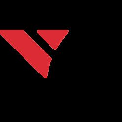 Victus Logo Red & Black Transparent 800x800.png