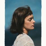 untitled (Olya), 2018