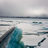 Ice #107, 2014