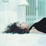 Kato Ai and Nakashima Mika wear Vivienne Westwood #435, 2004