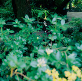 Erin O`Connor wears Vivienne Westwood #452, 2006
