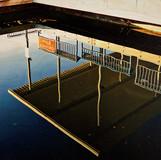 Mindscapes - Fishing Dock #01, 2008/2010
