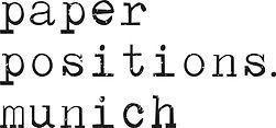 13616050 Logo PaperPositions klein.jpg