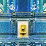 Caserta (blue), 2012