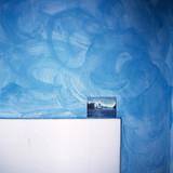 Wall Surfer, 2004