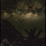 Der Blick in den Himmel 7, 2013