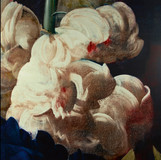untitled (#97U44), 1997