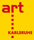 artka_logo1.tif