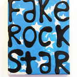 Fake Rockstar, 2014