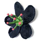 Blüte, 2003