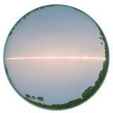 ONE SUN (Sentosa), 2009