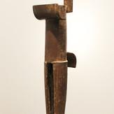 Figur, 1971