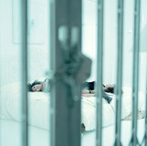 Kato Ai and Nakashima Mika wear Vivienne Westwood #432, 2004