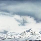 untitled (Alpen), 2017