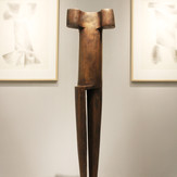 Figur, 1970