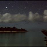 Der Blick in den Himmel 8, 2013