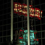 Midnight Madness (Frontier), 2007