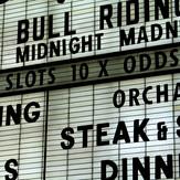 Midnight MAdNess, 2007