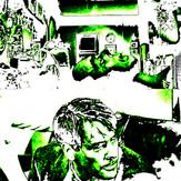 Invasion ReC #03, 2009
