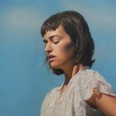 untitled (Olya), 2017