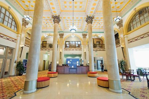 lobby--v11919187PS.jpg