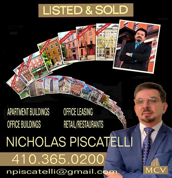 edit 4 website Brown Yellow.jpg