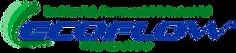 Ecoflow Res-Com-Ind Logo.png
