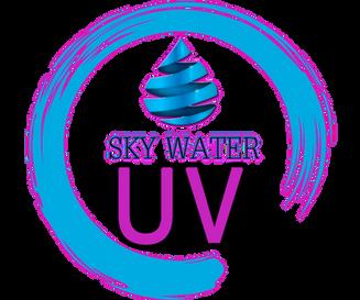 logo sky water UV.png