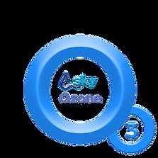 sws ozono  sin fondo.png