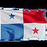 panama flag.png